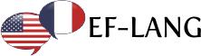 EF-Lang